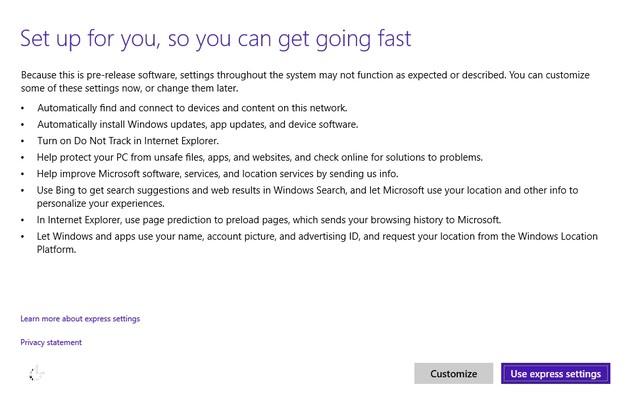 Cara Dual Boot Windows 10 Preview Build 9926 dengan Windows 7/8/8.1