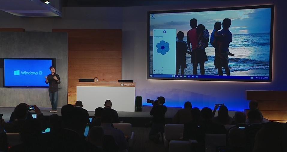 Inilah Beberapa Hal yang Bisa Dilakukan oleh Cortana di PC Windows 10