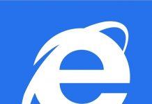 Inilah Fitur Rendering Engine Baru IE (dan Cara Mengaktifkannya di Windows 10 Preview)
