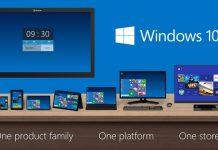 """Rumor: Microsoft Tengah Mengembangkan Device Hybrid """"Laptop + Tablet + Phone"""""""