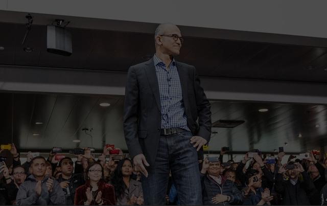 Disinilah Kamu Nanti Bisa Melihat Event Dikupasnya Detail Windows 10 Secara Live