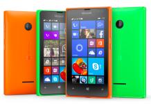 Microsoft: Lumia 532 Siap Diupdate ke Windows 10