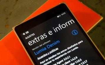 Lumia Denim Mungkin Menjadi Update Terakhir Sampai Dirilisnya Windows 10 Mobile