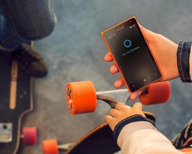 Microsoft Merilis Lumia Termurah yang Pernah Ada, Lumia 435 dan Lumia 532