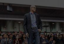 Misteri Seputar Windows 10 Akan Diungkap Microsoft Pada 22 Januari Jam 00:01 WIB