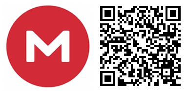 Aplikasi MEGA untuk Windows Phone Sudah Dirilis ke Publik