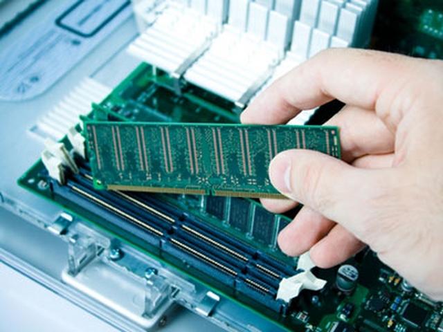 Komputer Restart Tanpa Peringatan?? Ini Dia Cara Memperbaikinya..