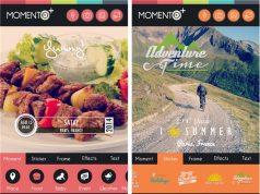 HOT: Dapatkan Aplikasi Momento+ Gratis (Terbatas!)