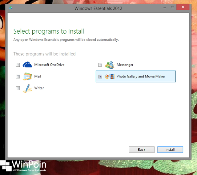 moveimakerwindows8_1