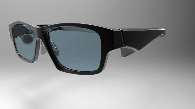 "ODG Akan Merilis Kacamata Cerdas Secanggih Tablet dengan Harga ""Murah"""