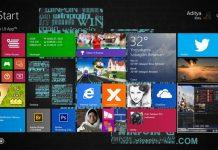 Inilah Panduan Lengkap Windows 8.1 yang Sebaiknya Tidak Kamu Lewatkan