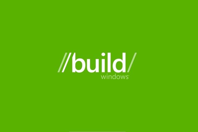 Pendaftaran Microsoft BUILD 2015 Dibuka 22 Januari Besok