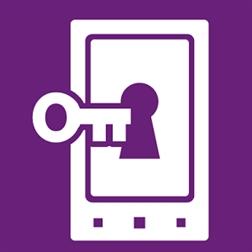 Windows 10 Preview untuk Smartphone Siap Dirilis, Aplikasinya Sudah Ada di Windows Store