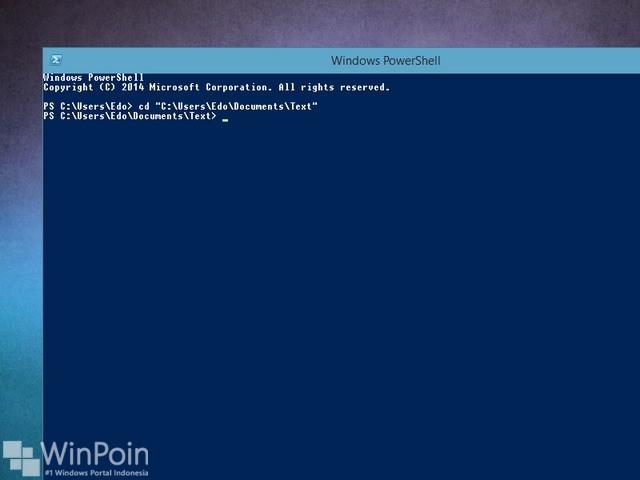 Cara Cepat dan Ampuh Rename Banyak File di Windows