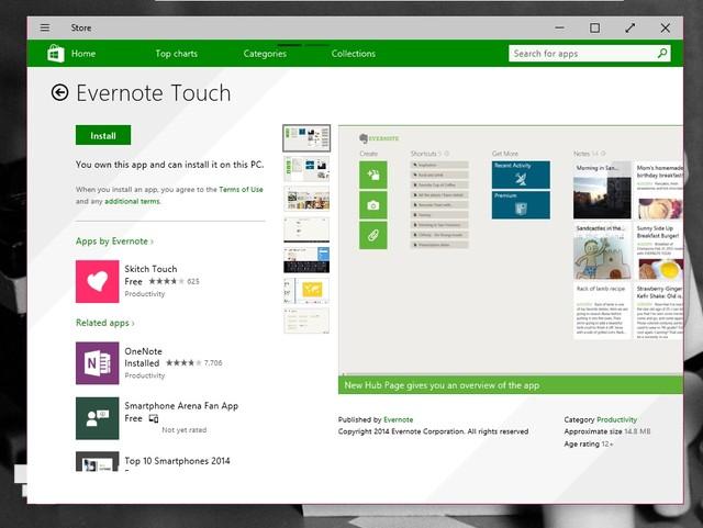 7 Hal yang Sebaiknya Kamu Lakukan Setelah Menginstall Windows 10 Preview Build 9926