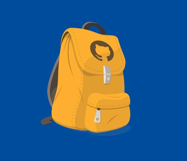 Kini Pelajar Bisa Mendapatkan Visual Studio + Microsoft Azure Melalui GitHub Student Developer Pack