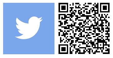 Aplikasi Twitter Windows Phone Diupdate, Kini Bisa Nge-Tweet Melalui Cortana