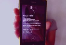 Sudah Update Berbagai Aplikasi Lumia Camera dan FreshPaint??