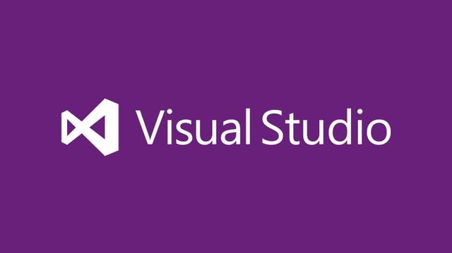 Visual Studio 2015 CTP 5 Sudah Bisa Didownload