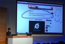 Fitur Browser Spartan Terungkap Sudah, Ini Dia Detail Lengkapnya