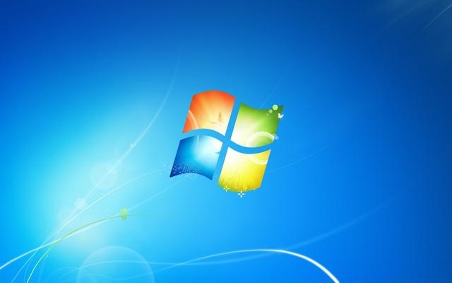 Hari Ini Mainstream Support untuk Windows 7 Telah Berakhir