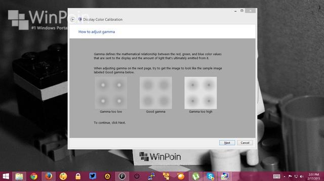 Cara Reset Password BitLocker di Windows 8