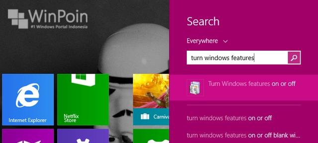 10 Tool Powerful Bawaan Windows yang Jarang Diketahui Orang