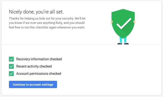Inilah Caranya Mendapatkan Tambahan 2GB Storage Permanen Dari Google Drive