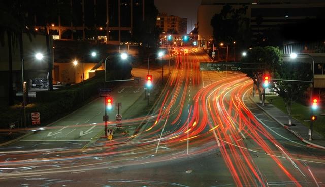 UK Berhasil Menemukan Jaringan 5G Berkecepatan 1 Tbps — 60000x Lebih Cepat dari 4G LTE!