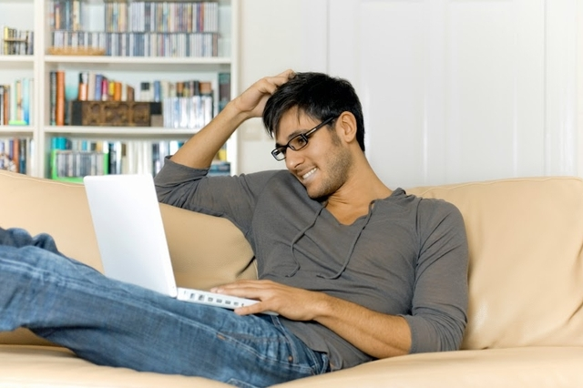 7 Kebiasaan Buruk Pengguna Komputer yang Tidak Sehat — dan Bagaimana Cara Menghentikannya