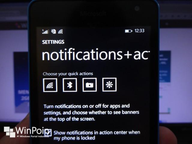 10 Trik Windows Phone yang Sebaiknya Kamu Ketahui