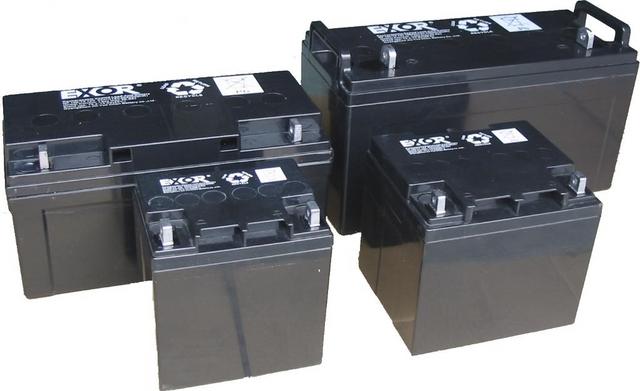 Tips Memilih UPS yang Tepat untuk Komputer Kamu