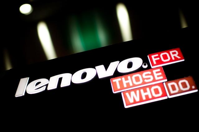 Lenovo Dituntut Setelah Dengan Sengaja Menginstall Adware di Laptop Konsumen
