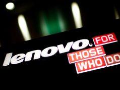 Lenovo Minta Maaf dan Berjanji Tidak Akan Menginstall Adware Superfish di Laptop Pengguna Lagi
