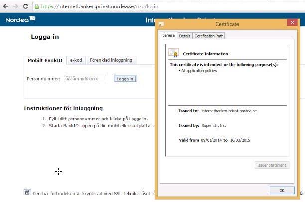 Lenovo Sengaja Menginstall Adware di Laptop Pengguna untuk Menampilkan Iklan (Bahkan Mencuri Data!)