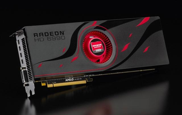 Sebentar Lagi AMD Akan Merilis Driver untuk Windows 10 Preview