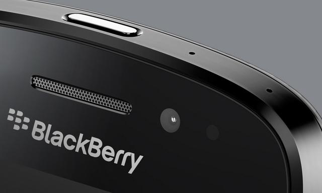 BlackBerry Ikut Bergabung dengan Google untuk Membuat Device Android Lebih Aman Lagi