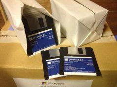 Cara Membuat DVD atau Flashdisk Bootable Installasi Windows dari File ISO