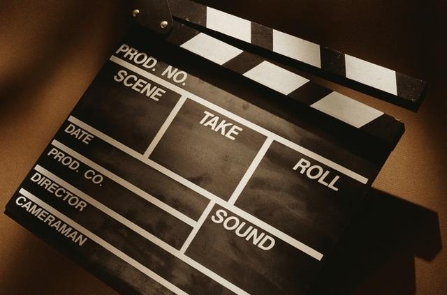 Cortana Memanjakan Pecinta Film dengan Mengabarkan Film Baru dan Menampilkan Trailer
