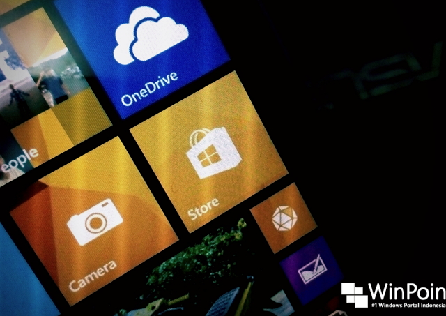 downloadaplikasiwindowsphone_0