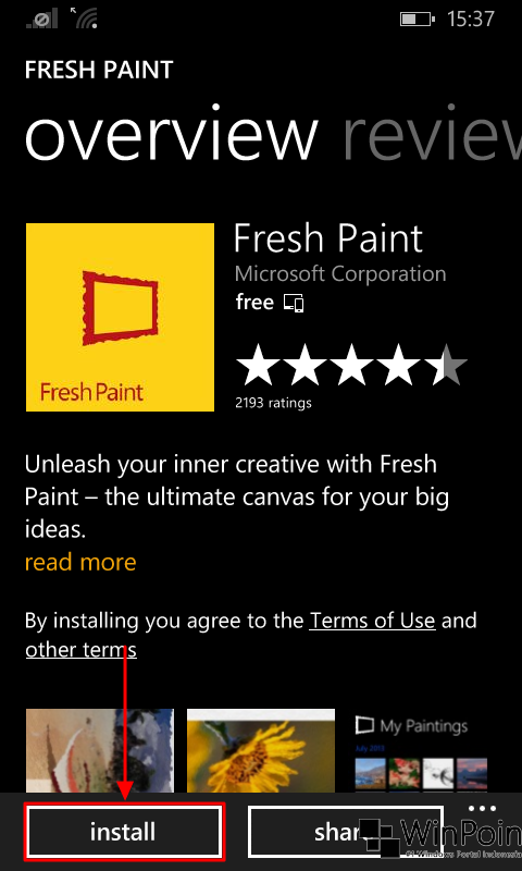 downloadaplikasiwindowsphone_2