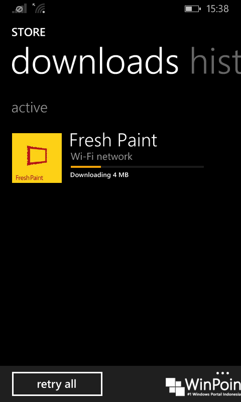 downloadaplikasiwindowsphone_3