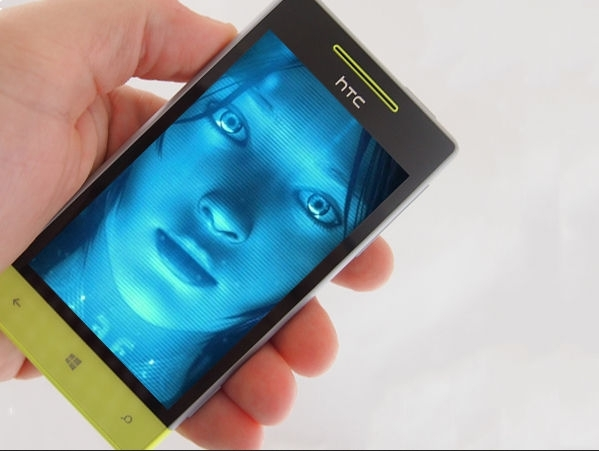 Hacking Cortana: Inilah 20 Ekspresi Emosi yang Dimiliki Oleh Cortana