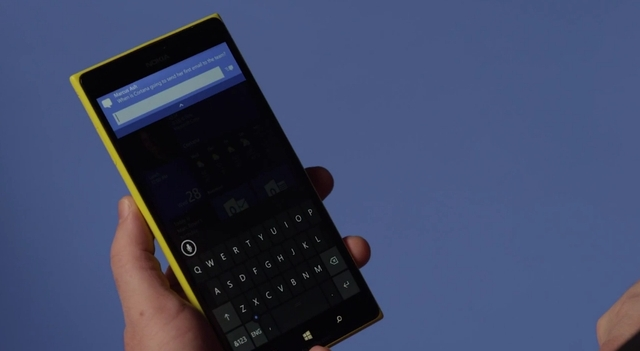 Sudah Install Windows 10 Preview untuk Smartphone? Inilah Fitur Baru yang Menarik untuk Kamu Coba