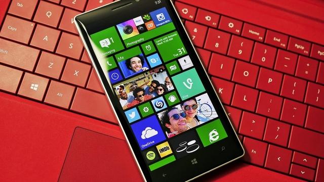 Inilah Daftar Fitur Baru Windows Phone 8.1 Update 2