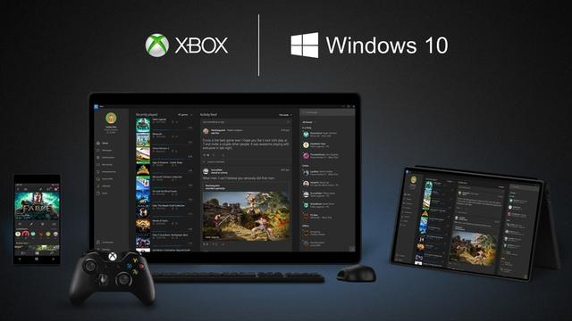 Kemampuan Gaming Windows 10 Akan Dikupas Tuntas di Event GDC Maret Besok