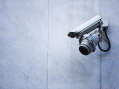 Karena Karyawan Kurang Melek Teknologi, Hacker Berhasil Mencuri 13 Trilyun Rupiah dari Berbagai Bank