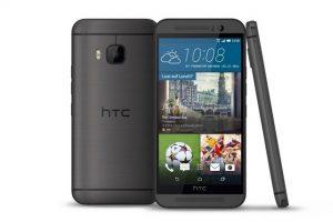 Inilah Spesifikasi HTC One M9 Beserta Foto Penampakan Aslinya