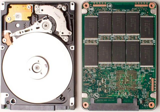 Adakah Batasan Untuk Melakukan Format Pada Hardisk atau SSD??