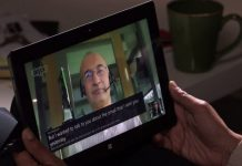 Permasalahan dan Cara Mengatasi yang Biasanya Terjadi di Skype